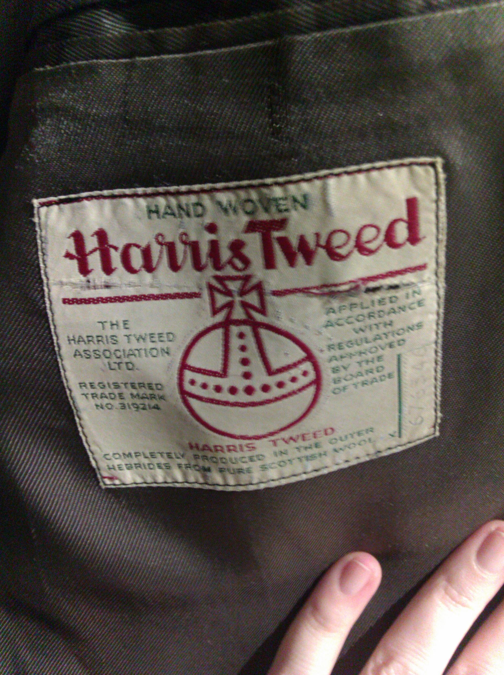 Tweed4