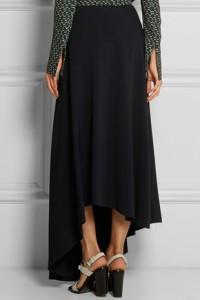 Marni Maxi Skirt