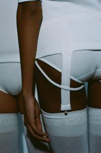 Underwear by MARIEYAT