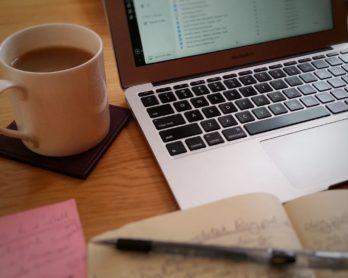 laptop-and-tea
