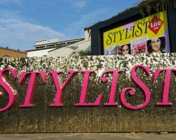 stylistlive2016-1
