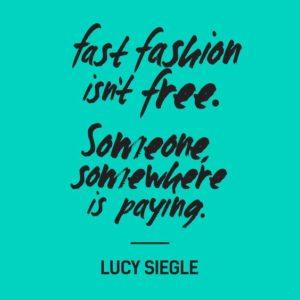 Image via Fashion Revolution